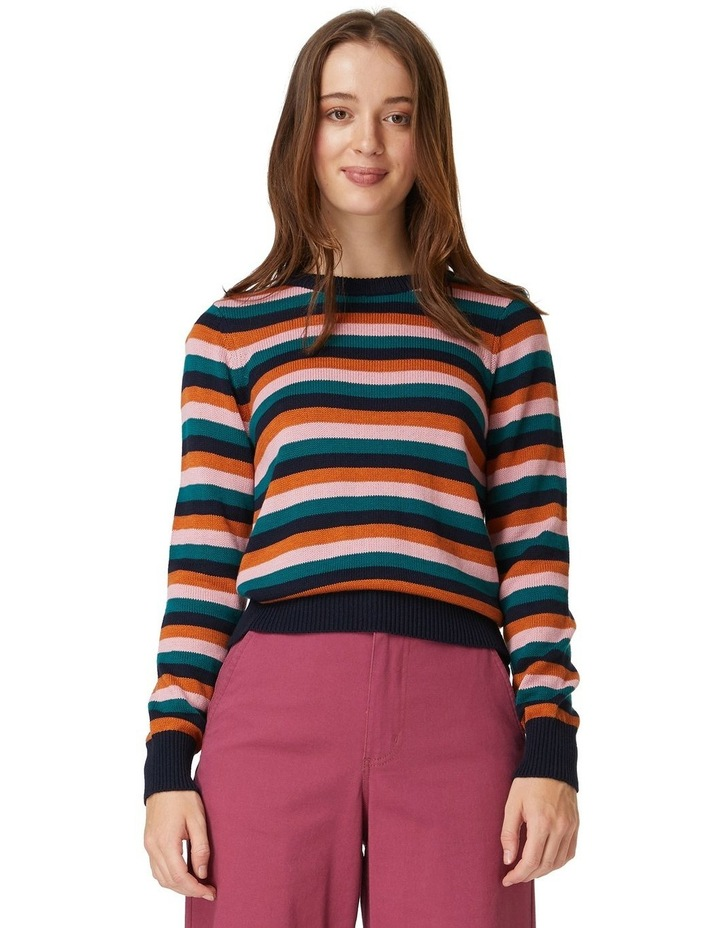 Verona Sweater image 1