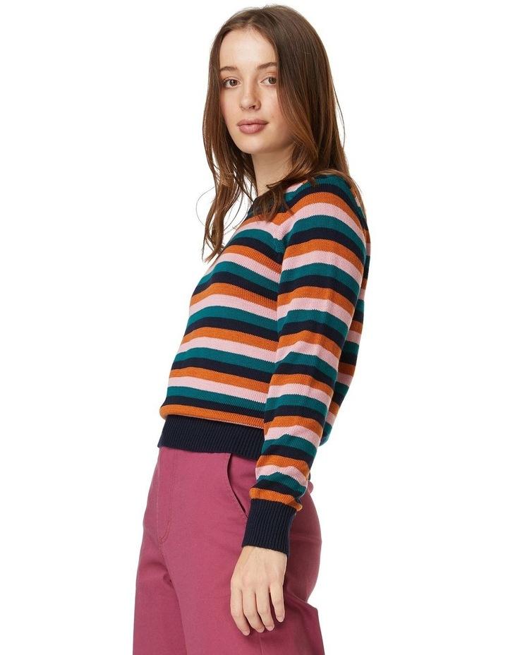 Verona Sweater image 2