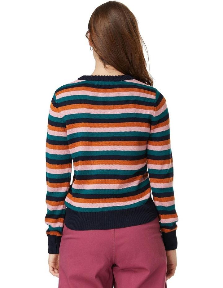 Verona Sweater image 3