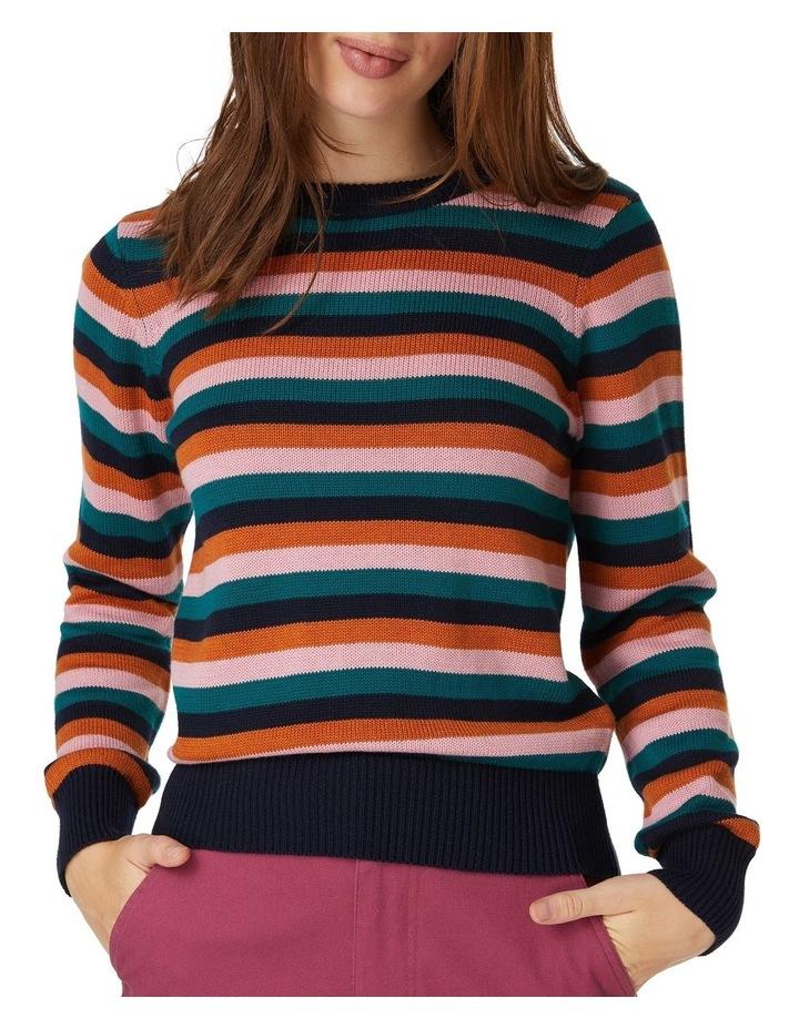 Verona Sweater image 4