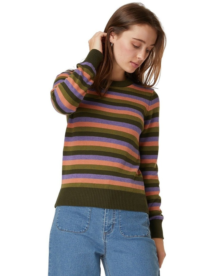 Verona Sweater image 1