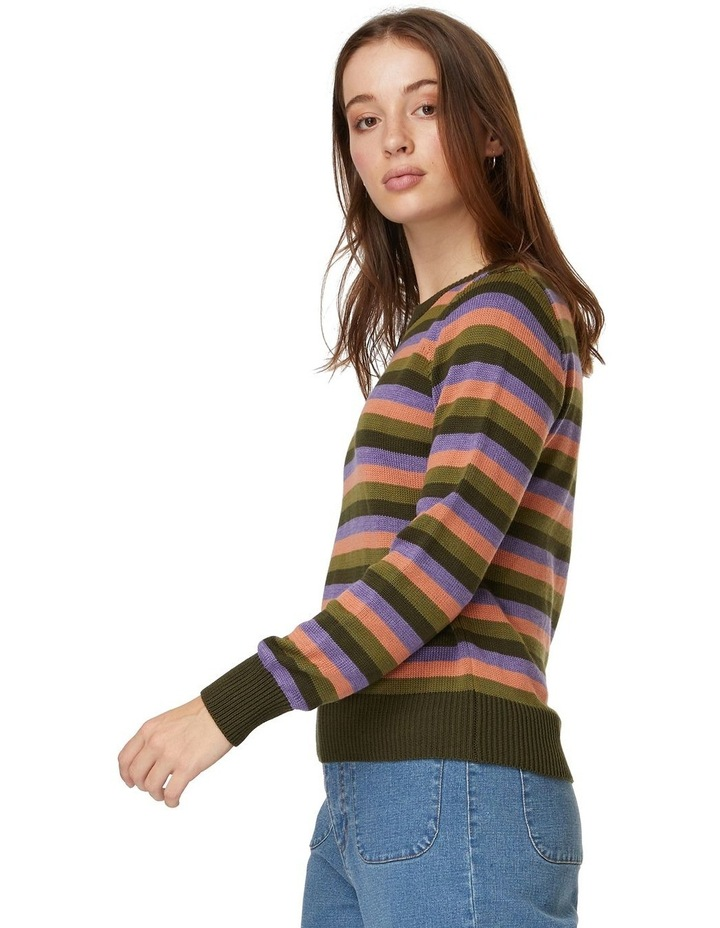 Verona Sweater image 2