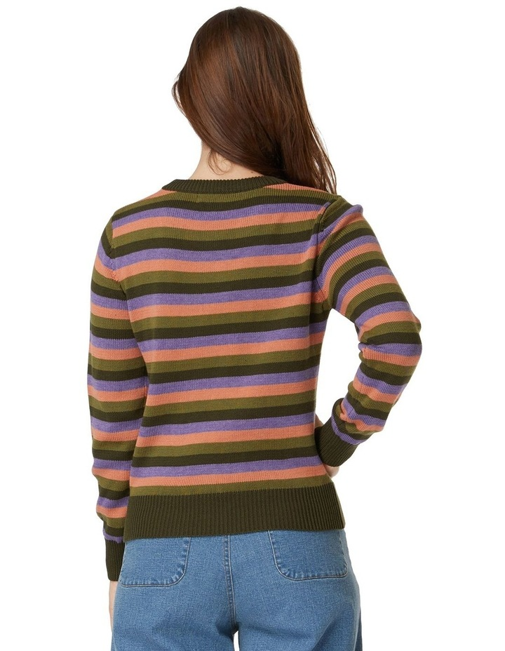 Verona Sweater image 3
