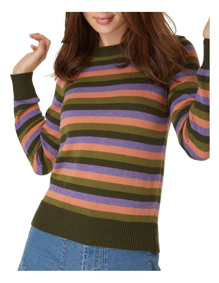 Verona Sweater image 4