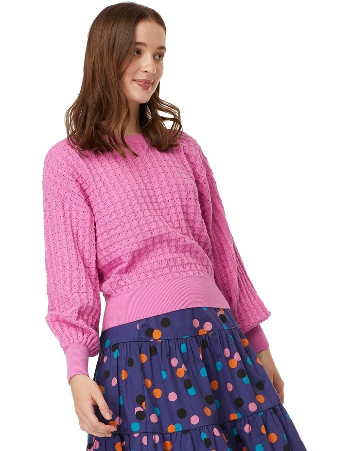 Isabella Sweater image 1