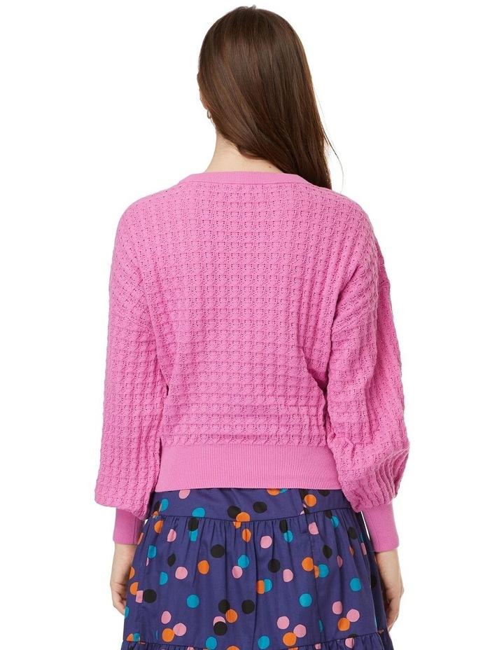 Isabella Sweater image 3