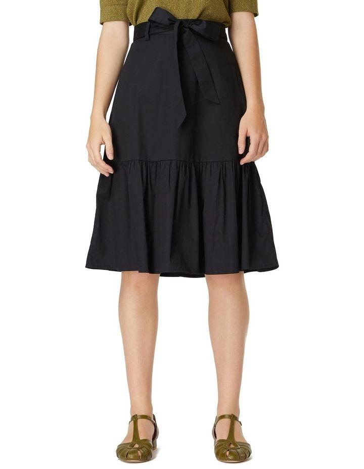 Luna Skirt image 1