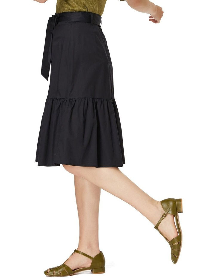 Luna Skirt image 2