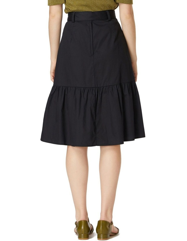 Luna Skirt image 3