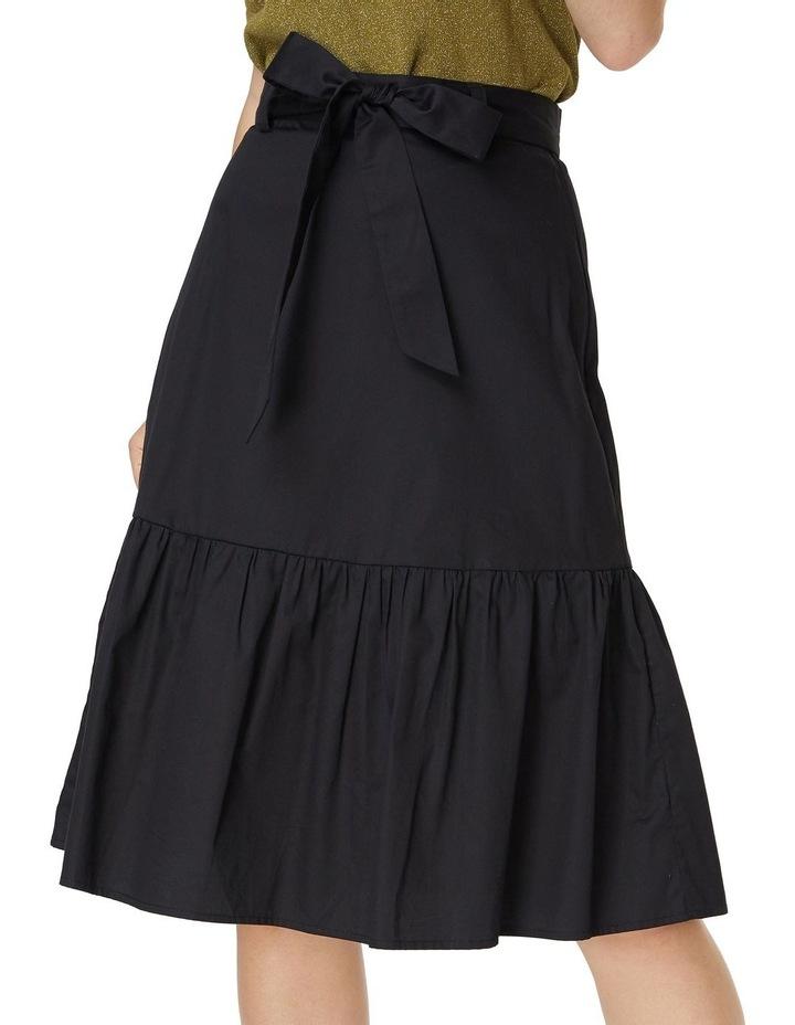 Luna Skirt image 4