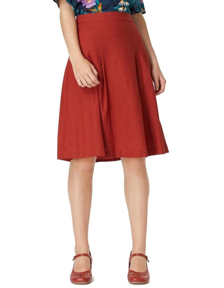 Perrie Skirt image 1
