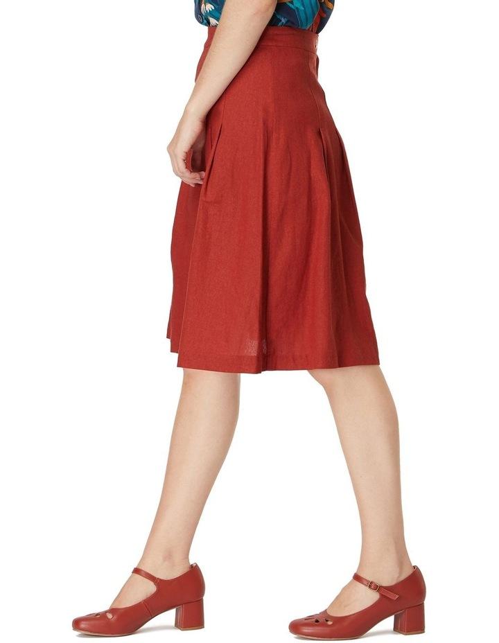 Perrie Skirt image 2