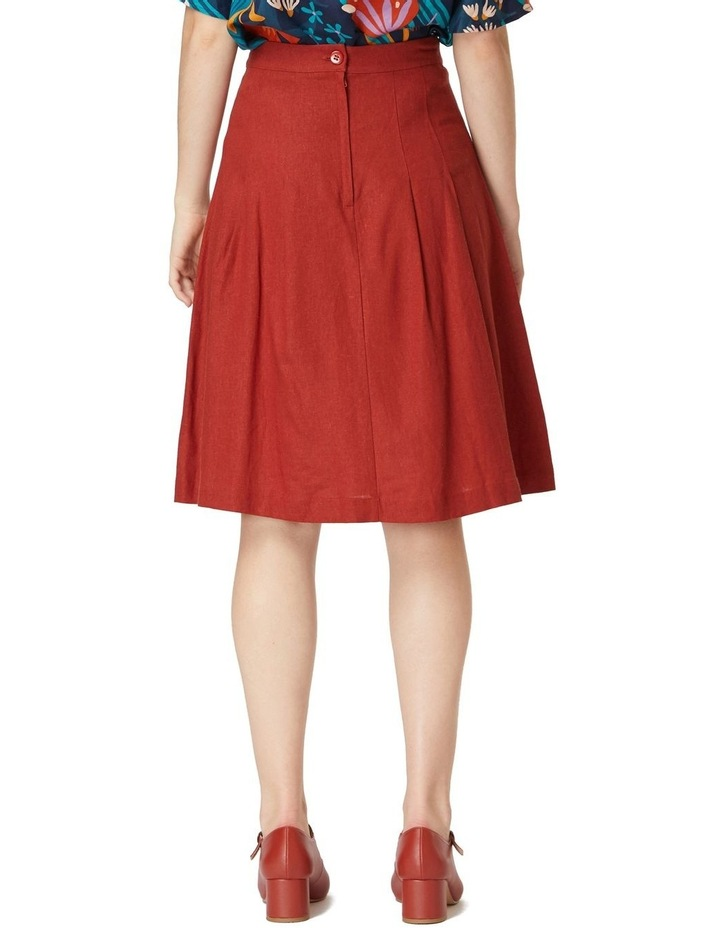 Perrie Skirt image 3