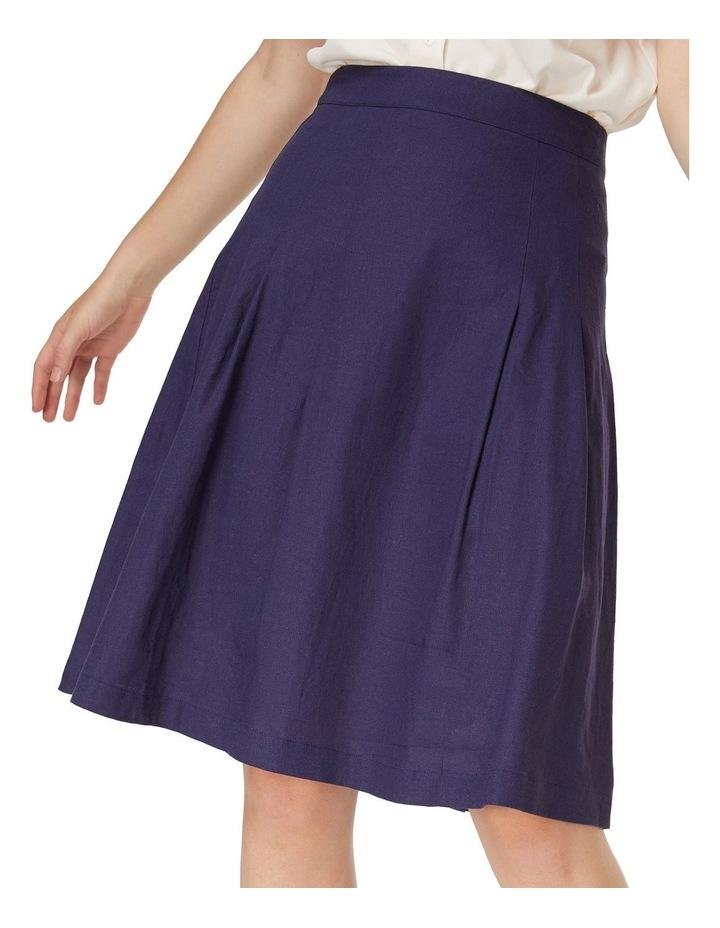 Perrie Skirt image 4