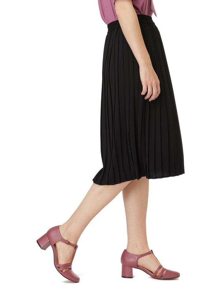 Lainey Skirt image 2