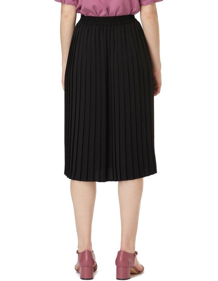 Lainey Skirt image 3