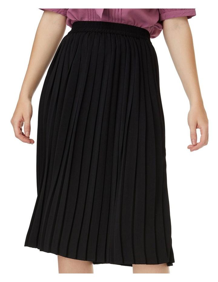Lainey Skirt image 4
