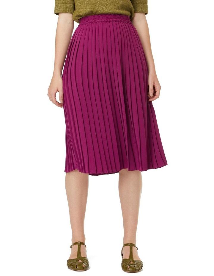 Lainey Skirt image 1
