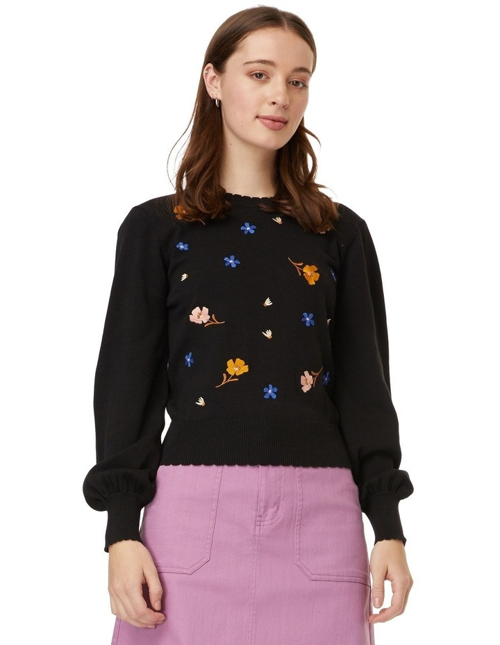 Alice Sweater image 1