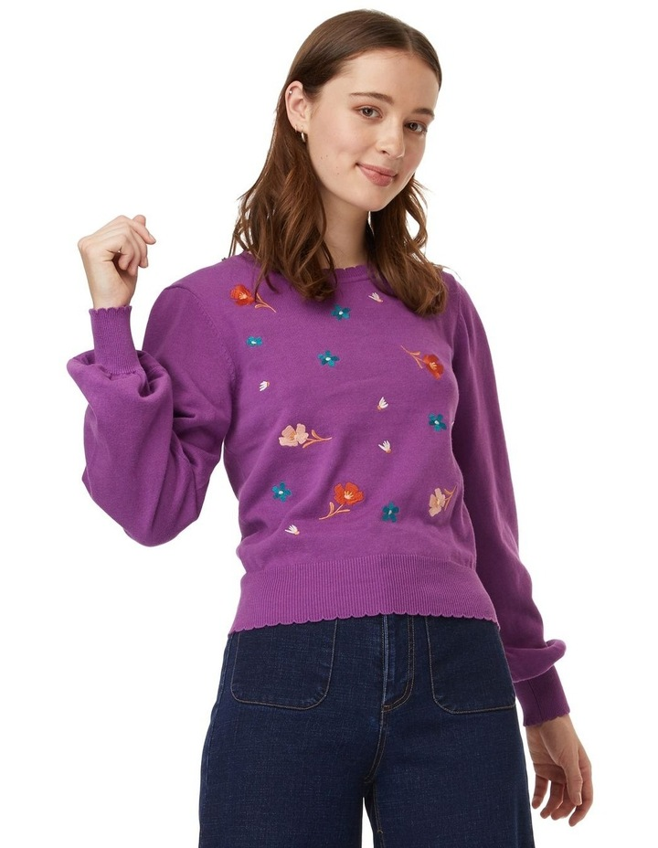 Alice Sweater image 1