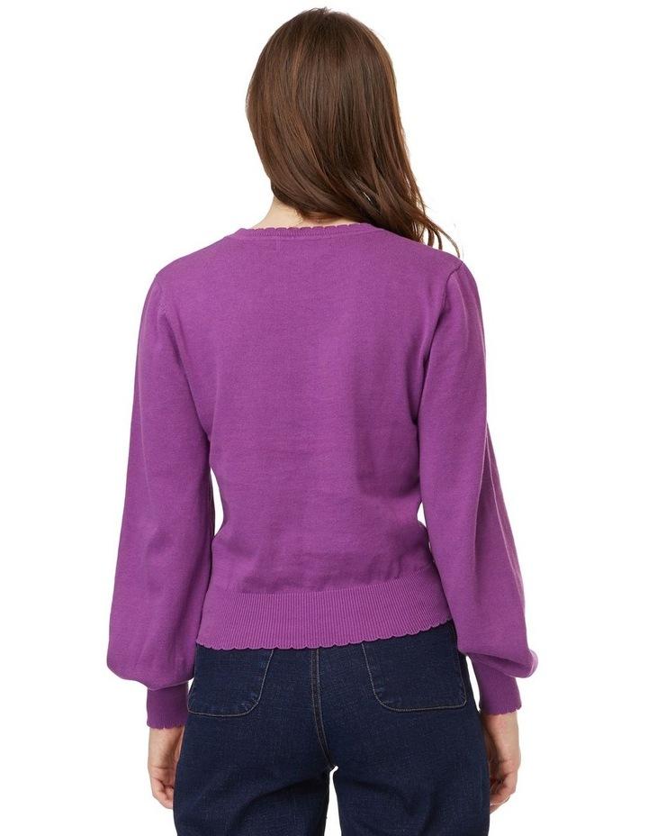 Alice Sweater image 3