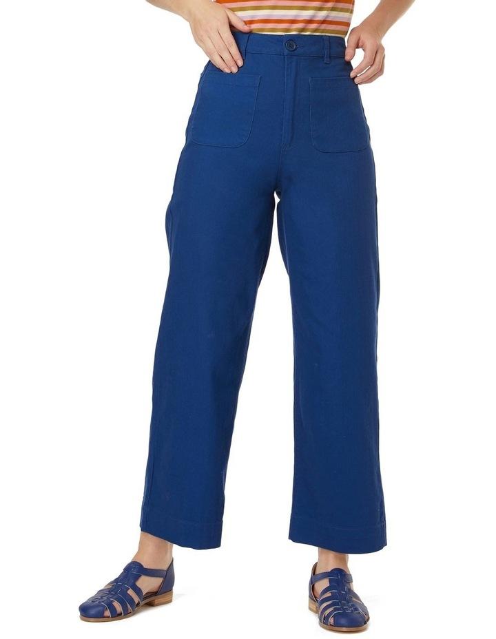 Stella Jeans image 1