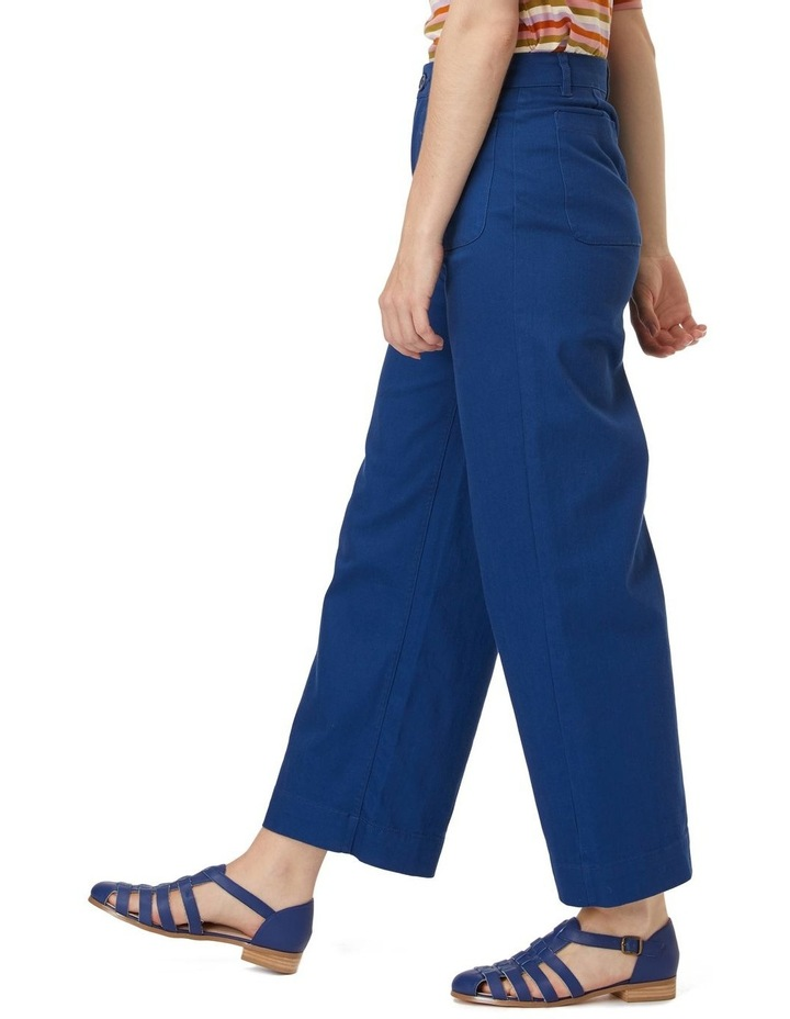 Stella Jeans image 2