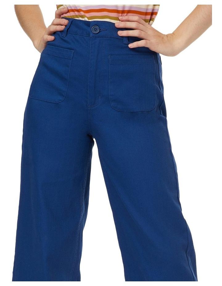 Stella Jeans image 4
