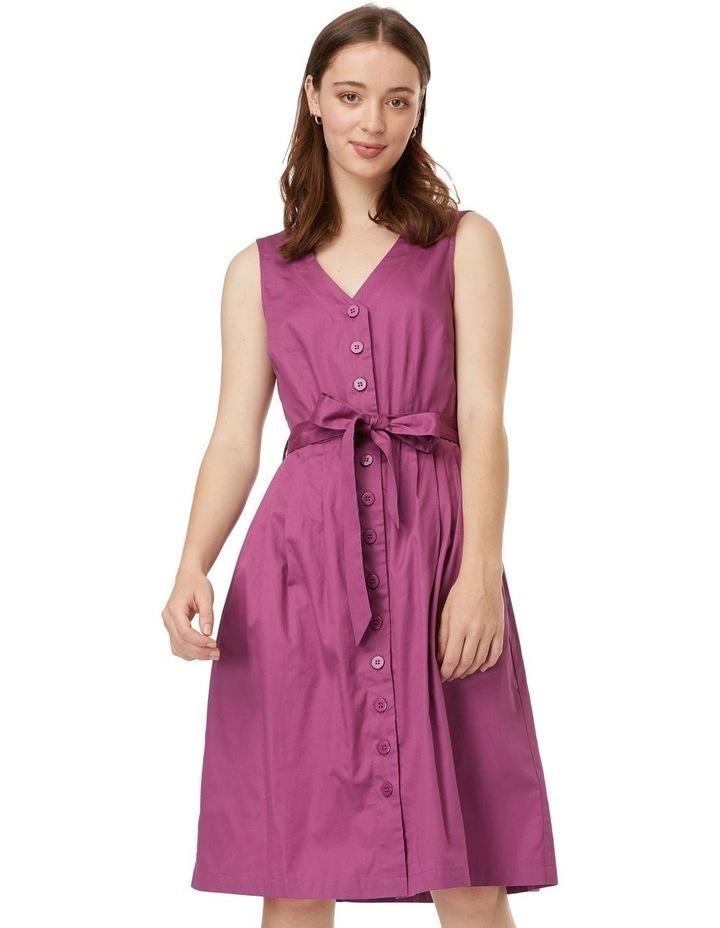 Martina Dress image 1
