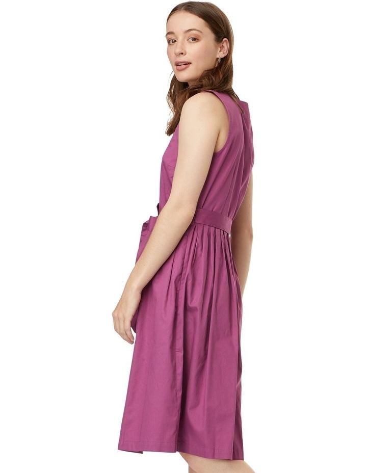 Martina Dress image 2