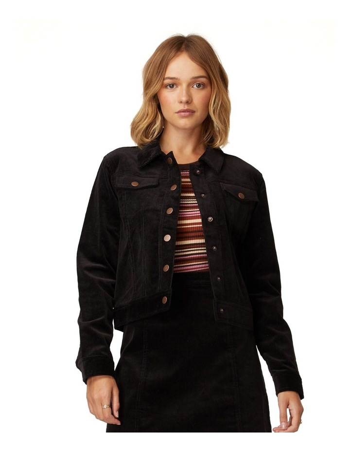 Charlie Girl Jacket image 1