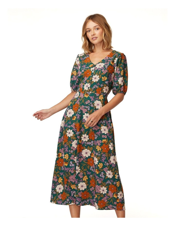 Grace Dress image 1
