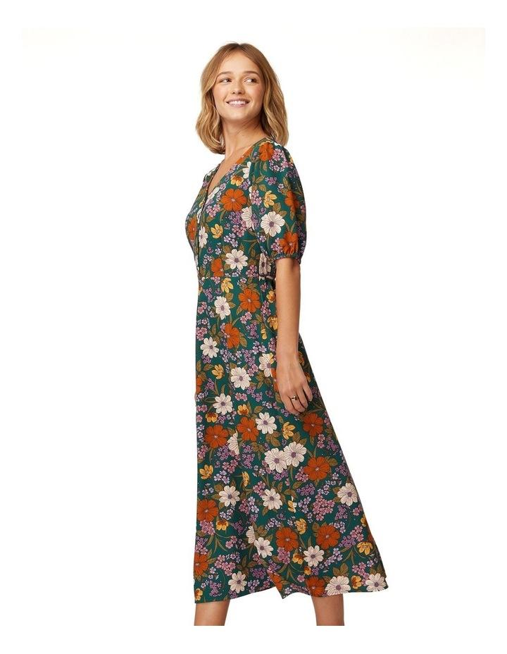Grace Dress image 2