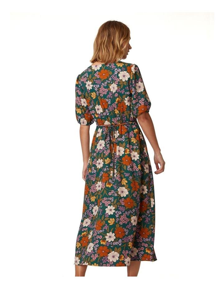 Grace Dress image 3