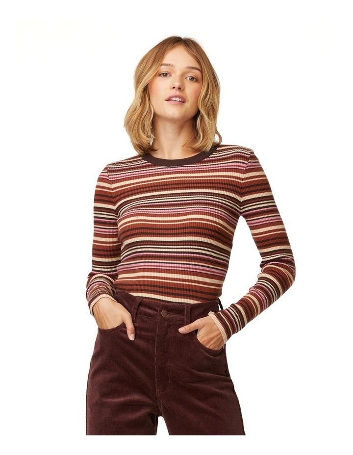 Lottie Knit Top image 1
