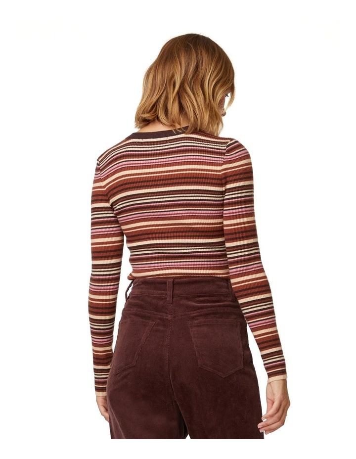 Lottie Knit Top image 3