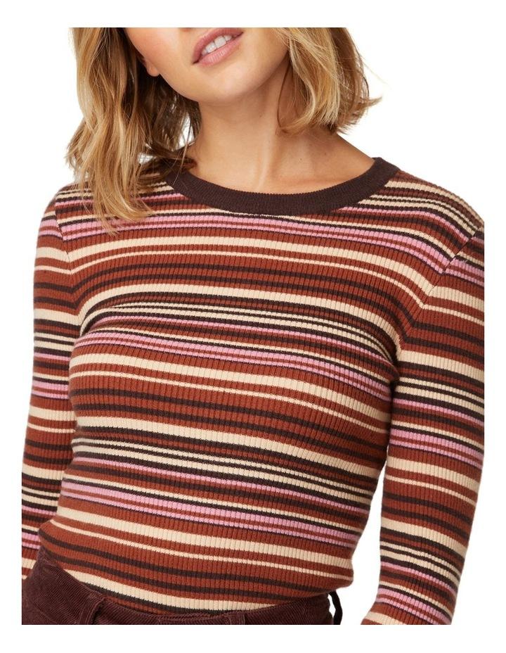 Lottie Knit Top image 4