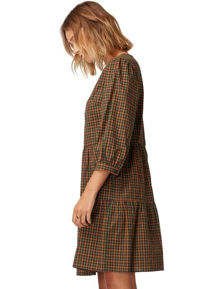 Mimi Dress image 2