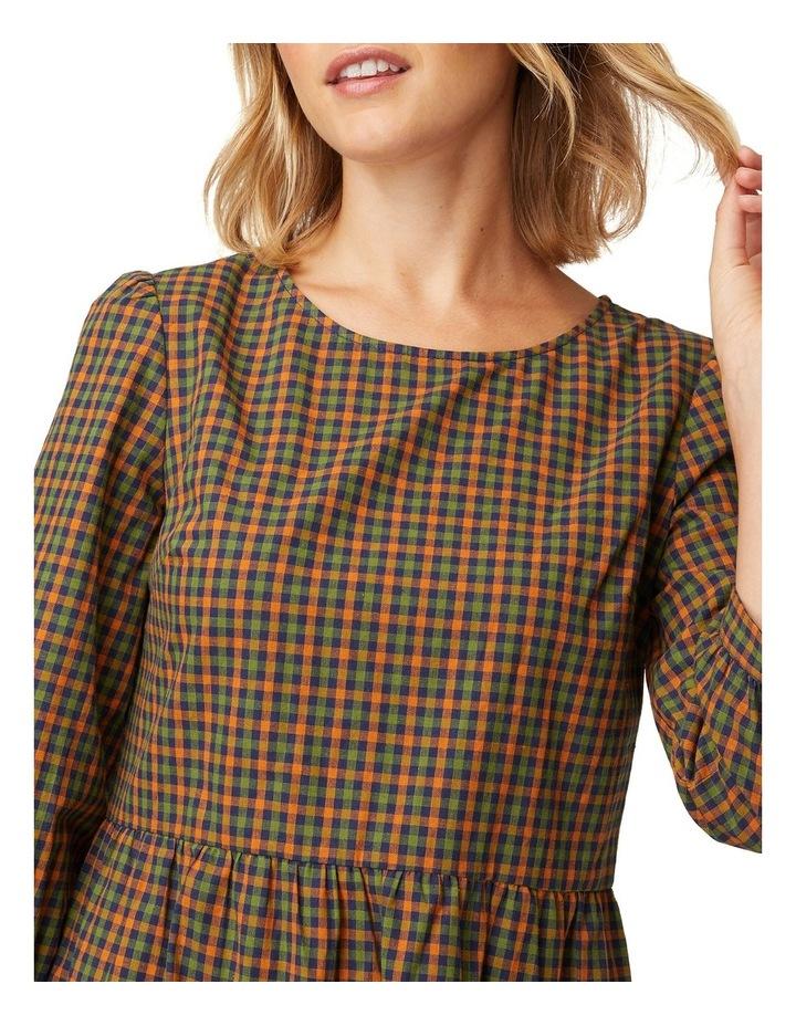 Mimi Dress image 4