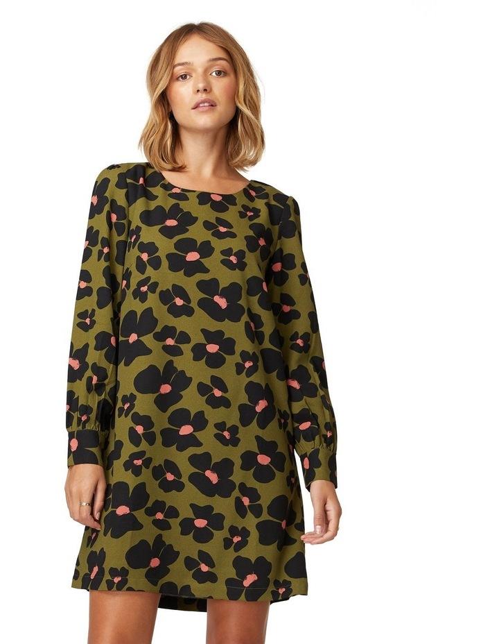 Layla Dress image 1