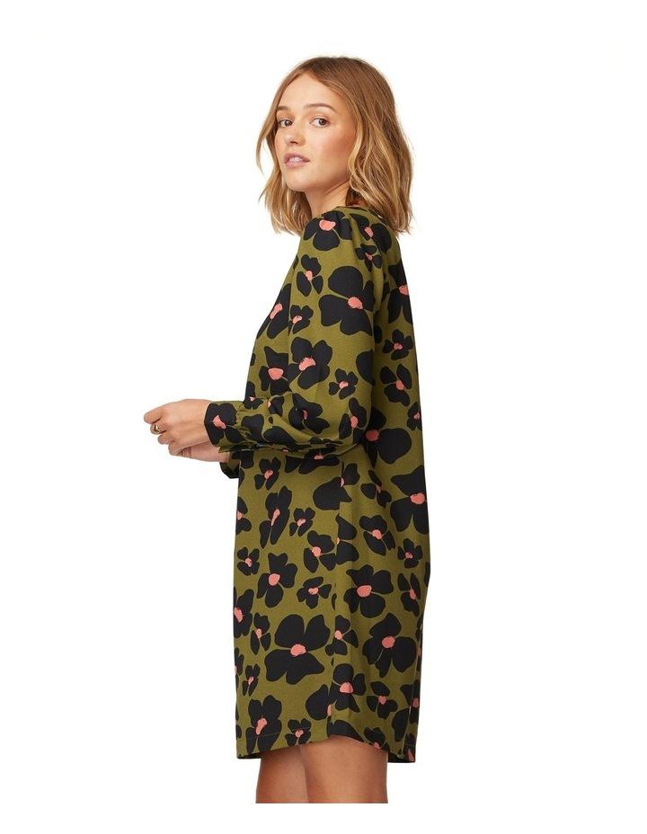 Layla Dress image 2