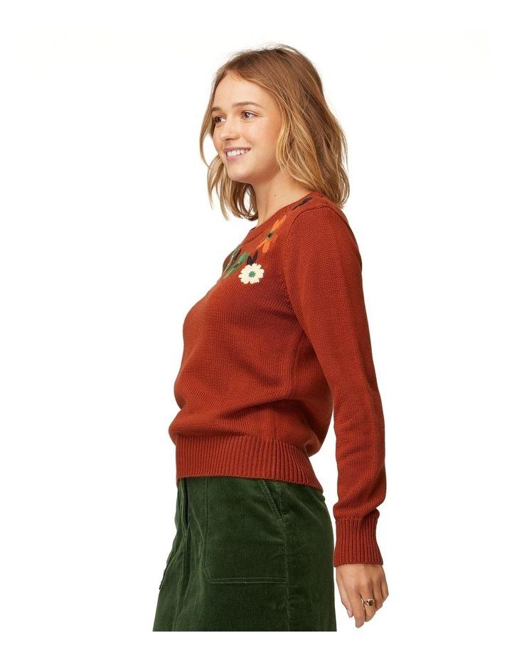 Frankie Sweater image 2