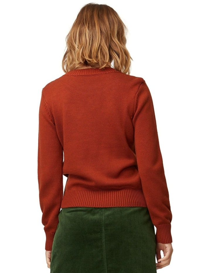 Frankie Sweater image 3