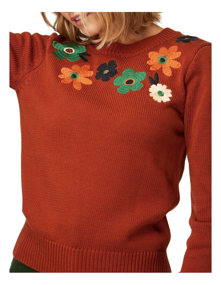 Frankie Sweater image 4