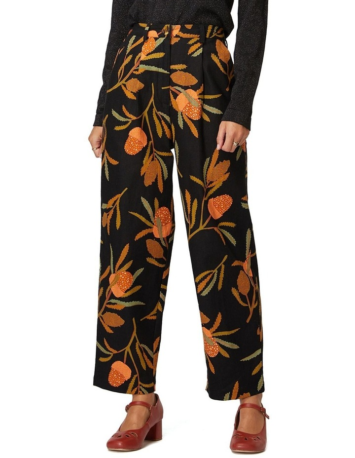 Banksia Pants image 1