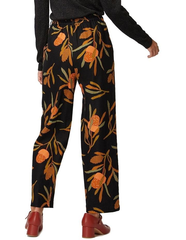 Banksia Pants image 3