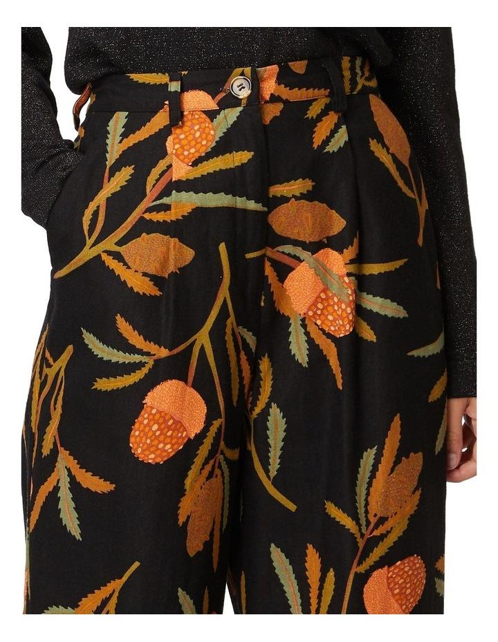 Banksia Pants image 4