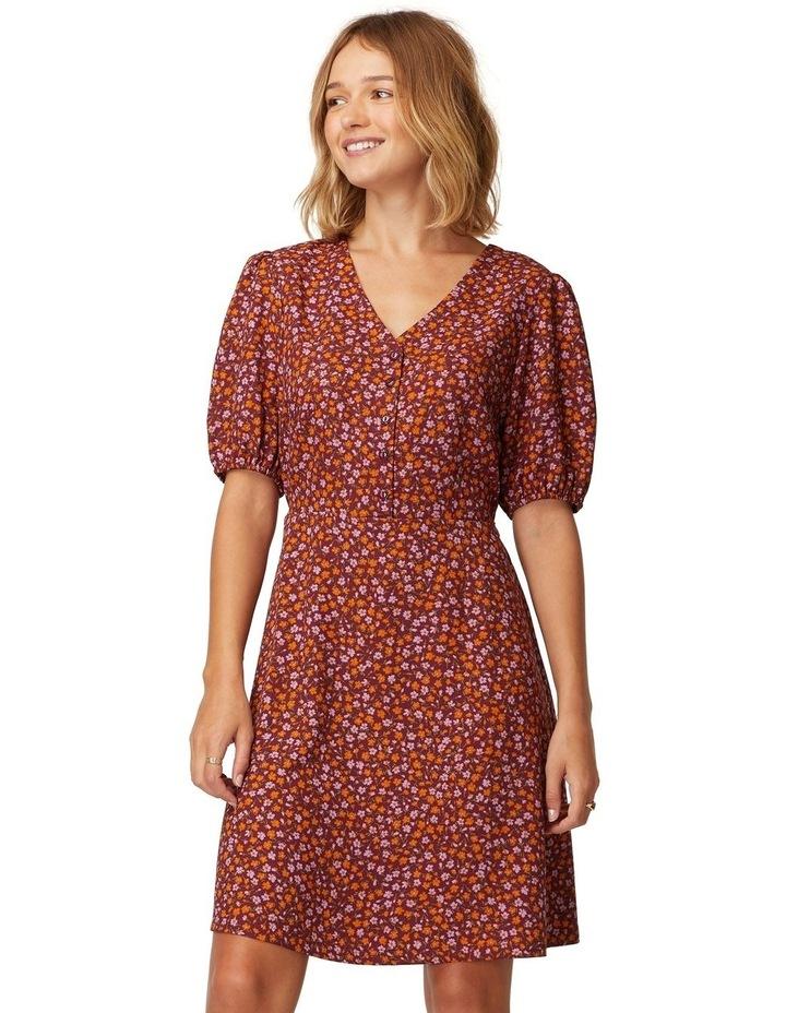 Delilah Dress image 1