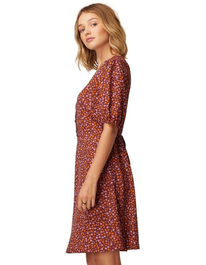Delilah Dress image 2