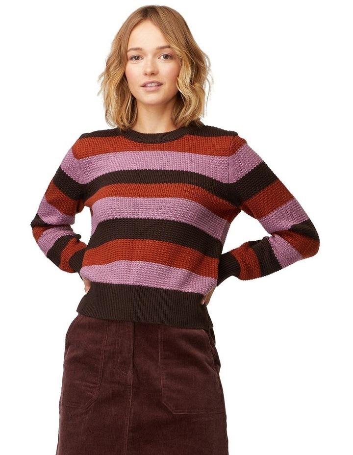 Carmen Sweater image 1